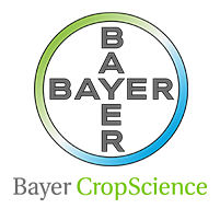 BAYER CROPSCIENSE