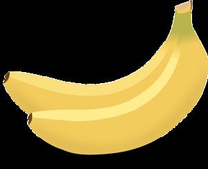 bananas-311788_640