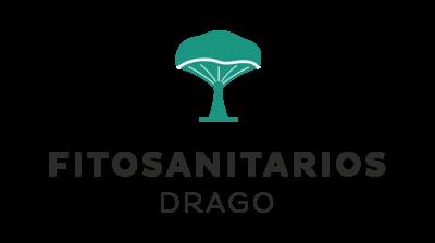FITOSANITARIOS-CONTACTA