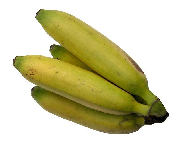 bananas-74210_640
