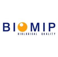 bIOMIP