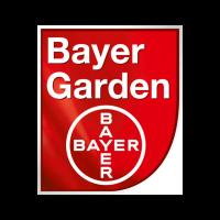 bayer-garden-600