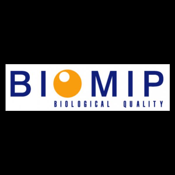 biomip-600