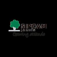 sipcam-jardin