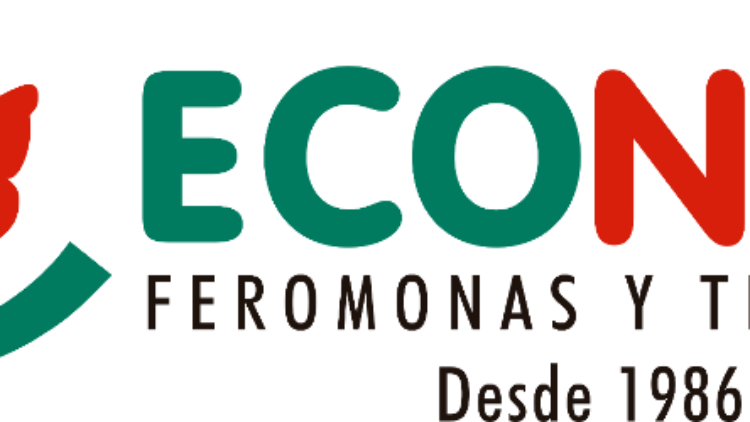 Grupo Drago es el nuevo distribuidor de Econex para Canarias