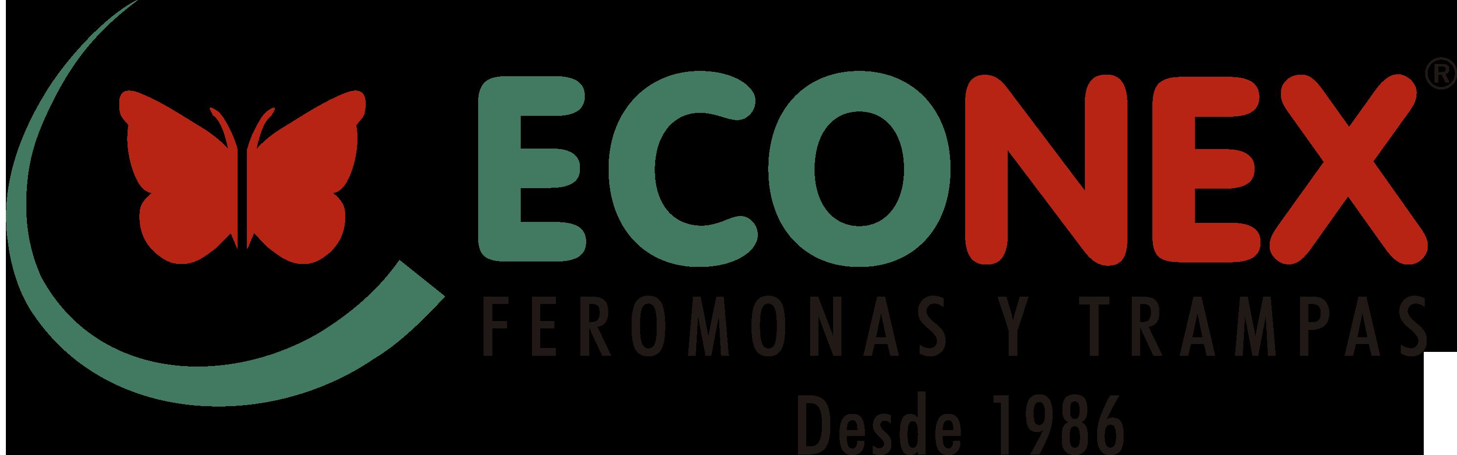 Econex