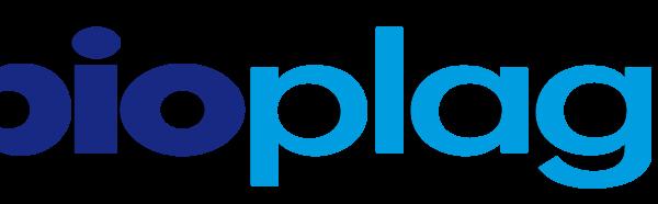 logo-bioplagen-01-x32y20w1506h274