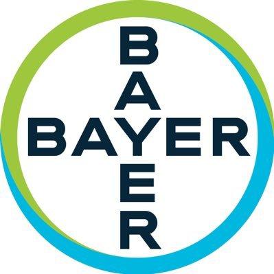 logo_nuevo_bayer.jpg